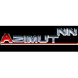 Интернет-магазин изделий из нержавеющей стали