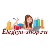 Интернет-магазин товаров для красоты и здоровья
