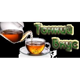 Интернет-магазин элитных сортов чая