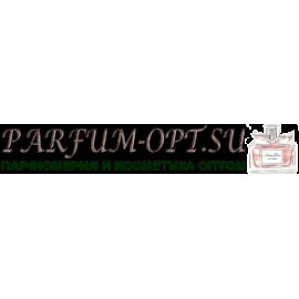 Интернет-магазин парфюмерии и косметики